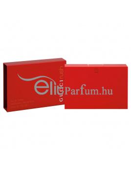 Gucci Rush női parfüm (eau de toilette) edt 30ml