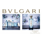 Bvlgari - au the bleu (U)