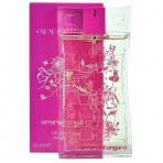 Emanuel Ungaro Apparition Pink női parfüm (eau de toilette) edt 90ml