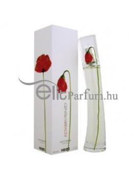 Kenzo Flower by Kenzo női parfüm (eau de parfum) edp 30ml