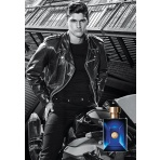Versace - Pour Homme Dylan Blue (M)