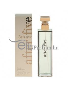 Elizabeth Arden 5Th Avenue After Five női parfüm (eau de parfum) edp 125ml teszter