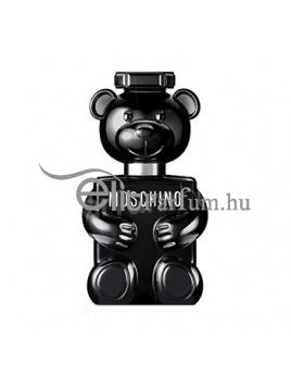 Moschino Toy Boy férfi parfüm (eau de parfum) Edp 100ml teszter