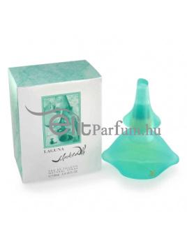 Salvador Dali Laguna női parfüm (eau de toilette) edt 50ml