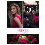 Escada - Especially Elixír (W)