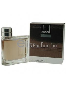 Dunhill Brown férfi parfüm (eau de toilette) edt 75ml