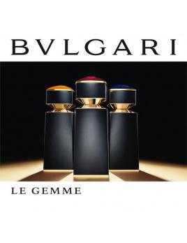 Bvlgari - Le Gemme (M)