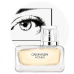 Calvin Klein - Women Edt (W)