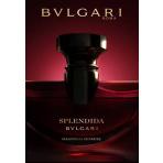 Bvlgari - Splendida Magnolia Sensuel (W)