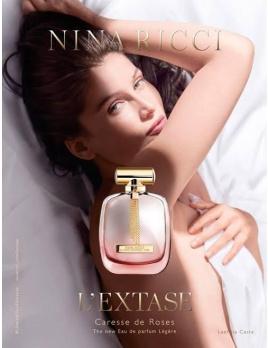 Nina Ricci - L'extase Caresse de Roses (W)