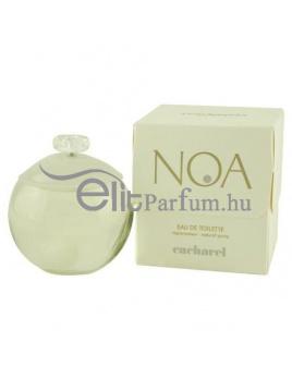 Cacharel Noa női parfüm (eau de toilette) edt 30ml