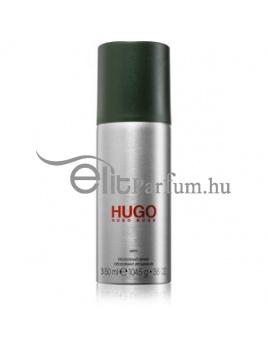 Hugo Boss - Hugo férfi Dezodor (Deo spray) 150ml