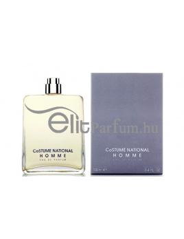 Costume National Homme férfi parfüm (eau de parfum) edp 100ml