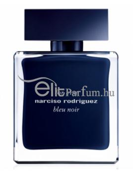 Narciso Rodriguez For Him Bleu Noir férfi parfum (eau de toilet) EDT 100 ml tester