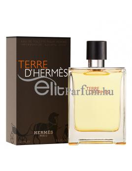 Hermes Terre D'Hermés férfi parfüm (eau de toilette) edt 100ml