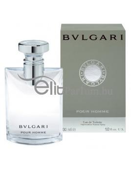 Bvlgari pour Homme férfi parfüm (eau de toilette) edt 30ml