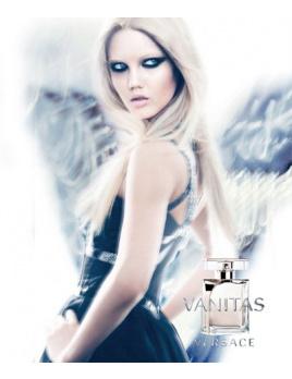 Versace - Vanitas edt (W)