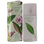 Elizabeth Arden Green Tea Exotic női parfüm (eau de toilette) edt 100ml