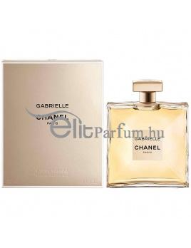 Chanel Gabrielle női parfüm (eau de parfum) Edp 50ml