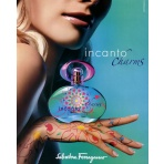 Salvatore Ferragamo - Incanto Charms (W)