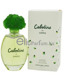 Grés Cabotine női parfüm (eau de toilette) edt 100ml teszter