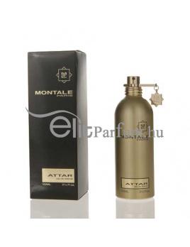 Montale Paris Attar unisex parfüm (eau de parfum) Edp 100ml