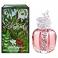 Lolita Lempicka LolitaLand női parfüm (eau de parfum) Edp 80ml