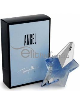 Thierry Mugler Angel női parfüm (eau de parfum) edp 25ml