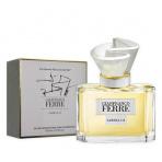 Gianfranco Ferre Camicia 113 női parfüm (eau de parfum) Edp 100ml