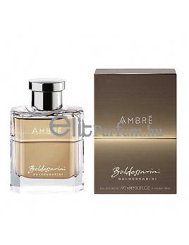 Baldessarini Ambré férfi parfüm (eau de toilette) edt 90ml