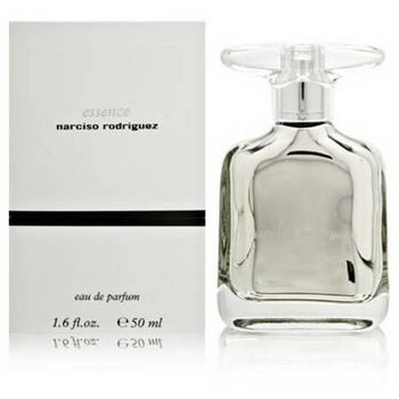 Narciso Rodriguez Essence női parfüm (eau de parfum) edp 50ml