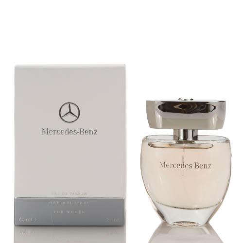 Mercedes parf m rg p for Mercedes benz club eau de toilette