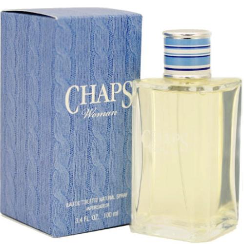 3118ed209d Ralph Lauren Chaps női parfüm (eau de toilette) edt 100ml ...