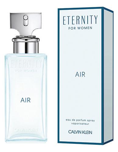 752f4c6d7b Calvin Klein Eternity Air for Woman női parfüm (eau de parfum) Edp 30ml