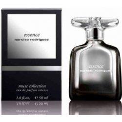Narciso Rodriguez Essence Musc Collection női parfüm (eau de parfum intense) edp 50ml